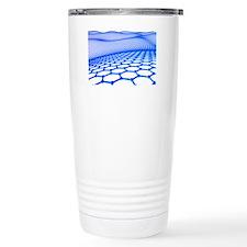 Graphene Travel Mug