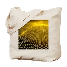 Graphene Tote Bag