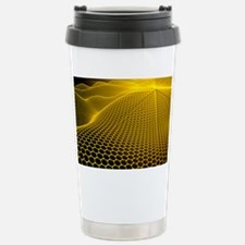 Graphene Travel Mug