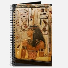 Goddess Maat Journal