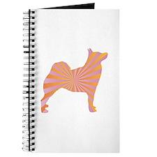 Buhund Rays Journal