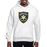 Coconino County Sheriff Hooded Sweatshirt