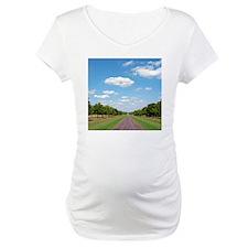 Cumulus clouds Shirt