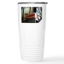 c0098673 Travel Mug