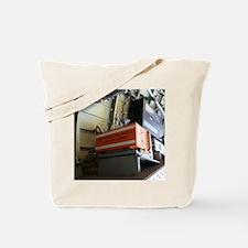 c0098673 Tote Bag