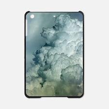 Cumulus clouds iPad Mini Case