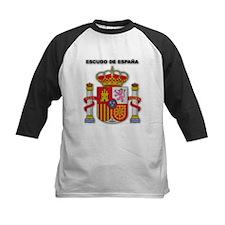 Escudo de España Tee
