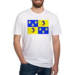 Dauphine Shirt