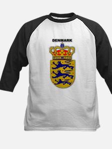 Denmark Tee