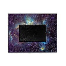 Eta Carinae Nebula Picture Frame