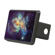 Eta Carinae Nebula Hitch Cover