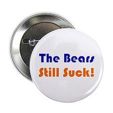 Bears Still Suck Button