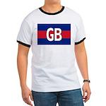GB Colors Ringer T