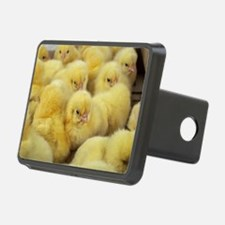 Chicks Hitch Cover