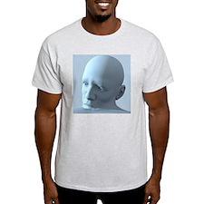Depression, conceptual image T-Shirt
