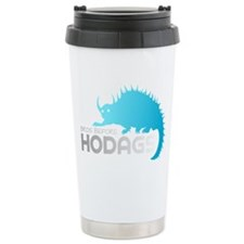 Bros Before Hodags Travel Mug
