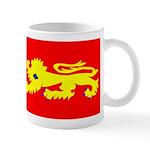Guyenne Mug