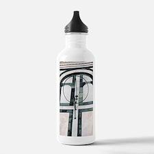 Danti's Equinoctial Ar Water Bottle