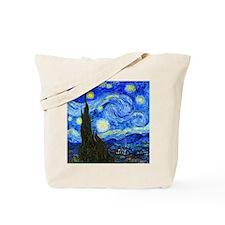 16_pillow3 Tote Bag