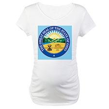 OhioStateSeal Shirt