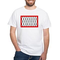 Limousin Shirt