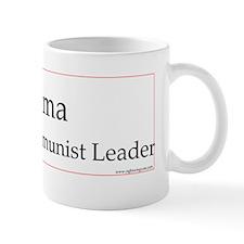 Great Communist Leader II Mug