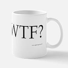 OMGWTF II Mug