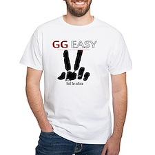 gg easy 5 Shirt