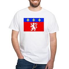 Lyonnais Shirt