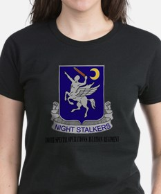 DUI - 160th Special Operation Tee