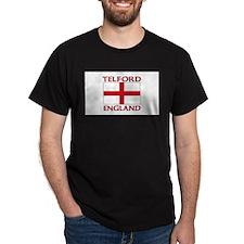 Cute Telford T-Shirt