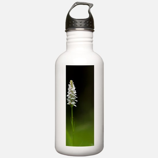 Common spotted orchid  Water Bottle