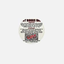 201207 Lost Boobs Mini Button