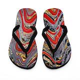 Banded iron formation Flip Flops