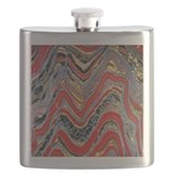 Geology Flasks