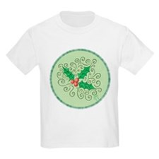 Simply Holly T-Shirt