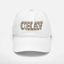 CHAV Baseball Baseball Cap