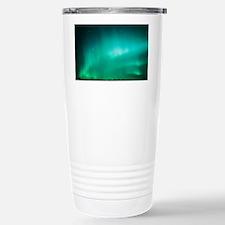 Aurora Borealis (Northern Light Travel Mug