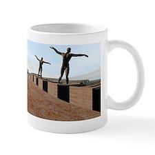 Atlantis Mug
