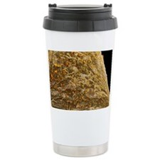 Cell infected with HIV, SEM Travel Mug