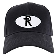 Cute Resistance Baseball Hat