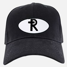 Funny Conner Baseball Hat