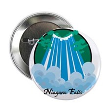 "NiagardaFalls1Wh 2.25"" Button"