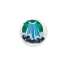 Niagara Mini Button