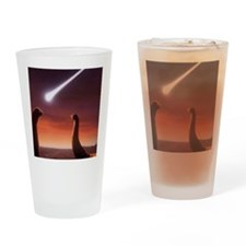 Artists impression of a pair of gia Drinking Glass