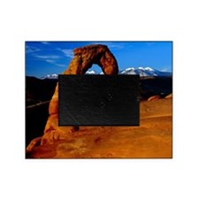 Arches National Park, Utah Picture Frame