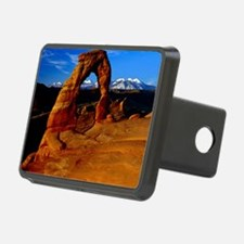 Arches National Park, Utah Hitch Cover