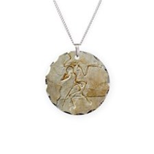 Archaeopteryx fossil, Berlin Necklace