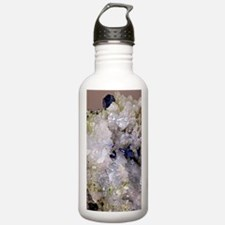 Anglesite Water Bottle