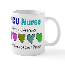 PICU Nurse 2 Mug